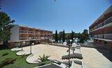 Hotel Centinera