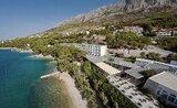 Hotel Holiday Village Sagitta - Studia