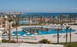 Hotel Cleopatra Luxury Resort [chybi obr]