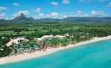 Sugar Beach Resort - A Sun Resort - Mauritius
