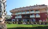 Recenze Valeri Beach Hotel