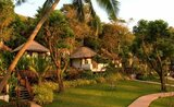 Le Vimarn Cottages & Spa, Ko Samet, Long Beach Garden Hotel, Pattaya, Bangkok Palace Hotel, Bangkok