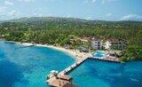 Boutique Resort Zoëtry Montego Bay