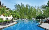 Hotel Holiday Inn Phuket Mai Khao Beach