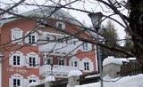 Apt. dům Villa Lageder