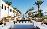 Apartmány The Chedi Muscat