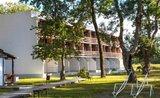 Dovolená S Muzikou - Hotel Velká Pláž Ulcinj Club - Dotované Pobyty 50+