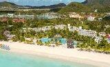 Hotel Jolly Beach Resort