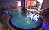 Hotel Rezidence Dahu