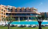 Hotel Cs Sao Rafael Suites