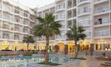 Hotel Royal Star Beach