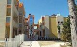 Hotel Villaggio Parco Delle Nazioni