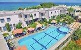 Hotel Maya Beach Alexandria Club