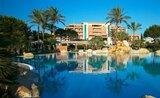 Hipotels Hipocampo Palace Hotel & Spa