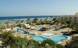 Hotel Flamenco Beach