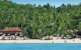 Recenze Melati Beach Resort & Spa