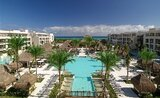 Hotel Paradisus Playa Del Carmen La Perla (Jen Pro Dospělé)