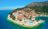 Hotel Tui Blue Makarska Resort
