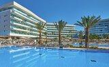 Hipotels Gran Playa De Palma