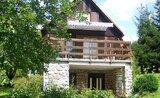 Chata Bukovina