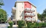 Appartamenti Marina Piccola
