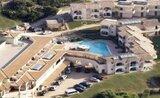 Hotel Baia Mimose