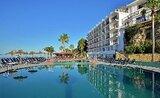 Hotel Alua Hawaii Mallorca