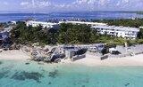 Hotel Dos Playas Beach House