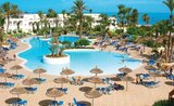 Recenze Zephir Hotel & Spa