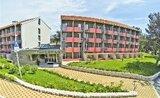 Plaža Sunny Hotel + Lopar Hotel