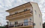 Apartmán Zdravka G 6 12068