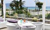 Hotel Hipocampo Playa Hipotels