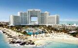 Recenze Hotel Riu Palace Peninsula
