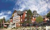 Recenze Berghotel Oberhof