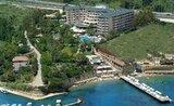 Hotel Q Aventura Park