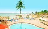 Bungalovy Royal Decameron Club Caribbean