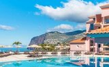 PESTANA ROYAL + PORTO SANTO AI