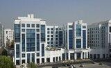 Hotel Hyatt Place Dubai