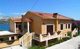 Villa Benko