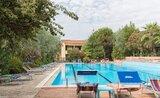 Hotel Sport Olimpo & Dependance