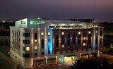 Hotel Holiday Inn Express, Dubai Safa Park