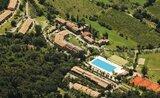 Apartmány Residence Poiano Resort