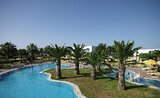 Hotel Funtazie klub Holiday Village Kos By Atlantica