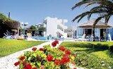 Marabello Beach Resort