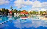 Hotelový komplex Luxury Bahia Principe Ambar Blue