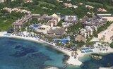 Hotel El Campanario (Riviera Maya)