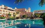 Hotel H Sentido Playa Esmeralda