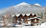 Hotel Piccolo Suite Resort
