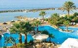 Hotel Atlantica Mare Village (ex. Kermia)