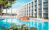 Amadria Hotel Jakov